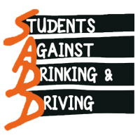 Online Courses from SADD Alberta